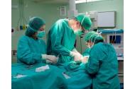 Specjalizacja Pielęgniarstwo operacyjne