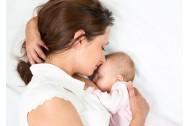 Pediatryczna domowa opieka paliatywna
