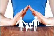 Specjalizacja Pielęgniarstwo rodzinne dla położnych