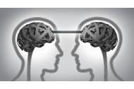 Specjalizacja Pielęgniarstwo psychiatryczne