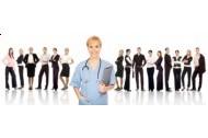 Specjalizacja Ochrona zdrowia pracujących