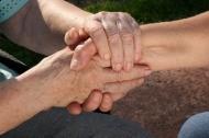 Specjalizacja Pielęgniarstwo opieki paliatywnej