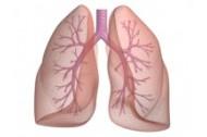 Wykonanie badania spirometrycznego