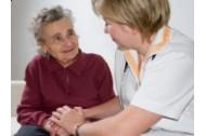 Specjalizacja Pielęgniarstwo opieki długoterminowej