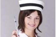 Pielęgniarstwo rodzinne dla pielęgniarek